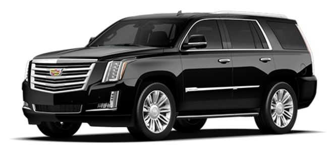 Tmx Luxor Limo 02 51 317403 Brooklyn, NY wedding transportation