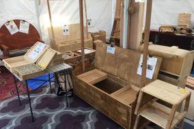 Sawdust WoodCrafting