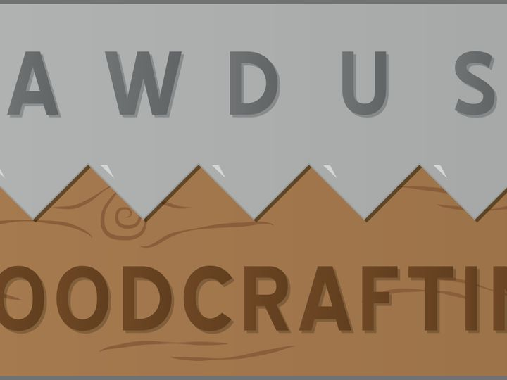 Tmx Sawdustwoodcraftinglarge 01 Copy 51 1917403 157903612563222 Pomona, CA wedding favor
