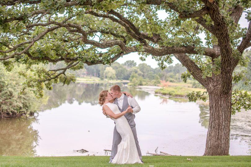 alese dylan wedding 627 51 1027403