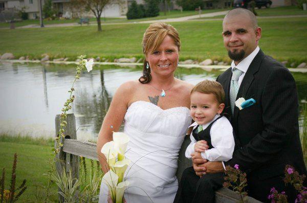 Tmx 1273694874330 Family Tea, SD wedding officiant