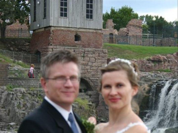 Tmx 1273694888877 IMG3308 Tea, SD wedding officiant