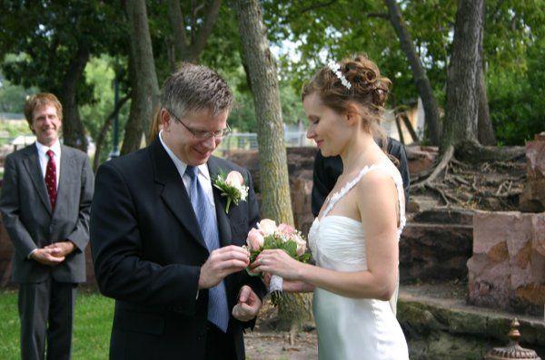 Tmx 1273695000267 IMG3396 Tea, SD wedding officiant