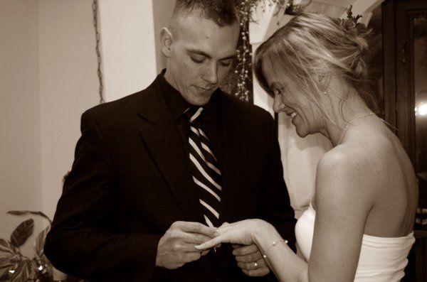 Tmx 1273695134455 Sepia Tea, SD wedding officiant