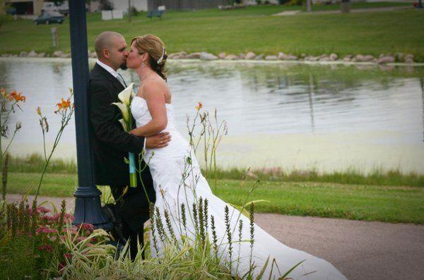 Tmx 1273695138752 Train Tea, SD wedding officiant