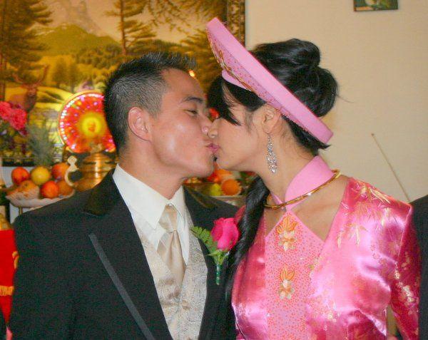 Tmx 1273695145955 IMG3655a Tea, SD wedding officiant