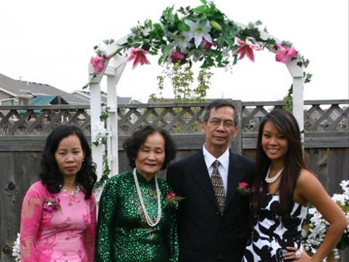 Tmx 1273695187377 IMG3710a Tea, SD wedding officiant