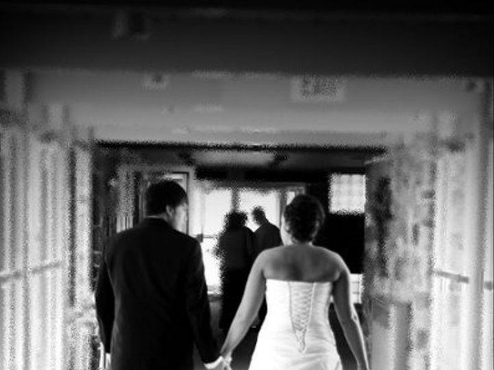 Tmx 1273695194111 Walking Tea, SD wedding officiant