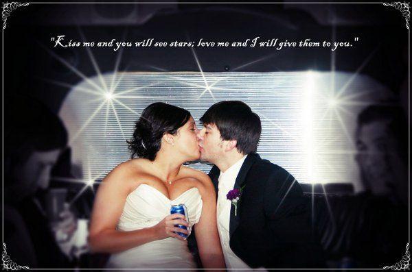 Tmx 1273695214221 Kissme Tea, SD wedding officiant