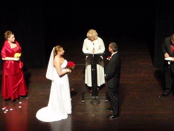 Tmx 1273695224924 P5160587 Tea, SD wedding officiant