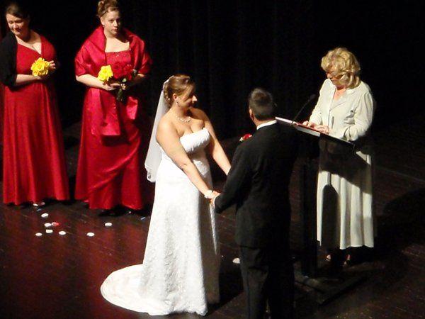 Tmx 1273695232252 P5160625 Tea, SD wedding officiant