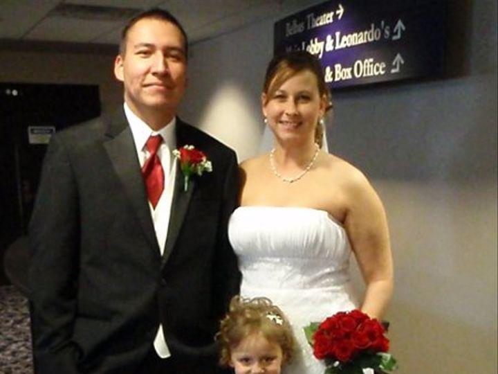 Tmx 1273695240689 P5160719 Tea, SD wedding officiant