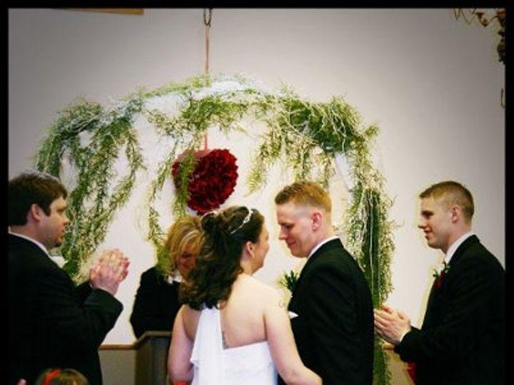 Tmx 1273695246846 Btpmrmrsihnen Tea, SD wedding officiant