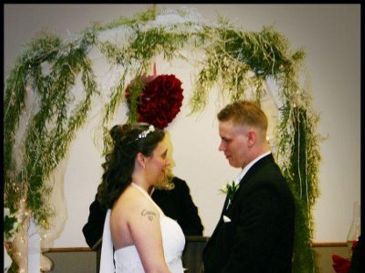 Tmx 1273695249674 Chapel Tea, SD wedding officiant
