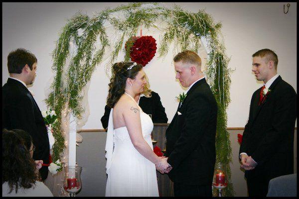 Tmx 1273695251502 Chapel2 Tea, SD wedding officiant