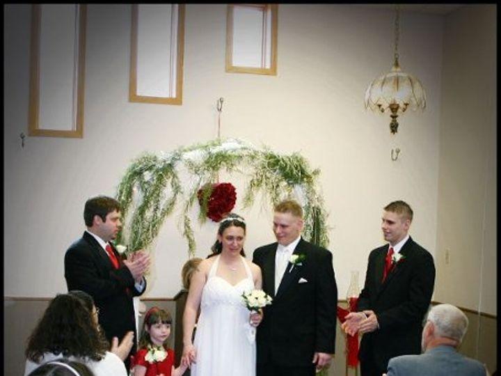 Tmx 1273695290236 Husbandandwife Tea, SD wedding officiant