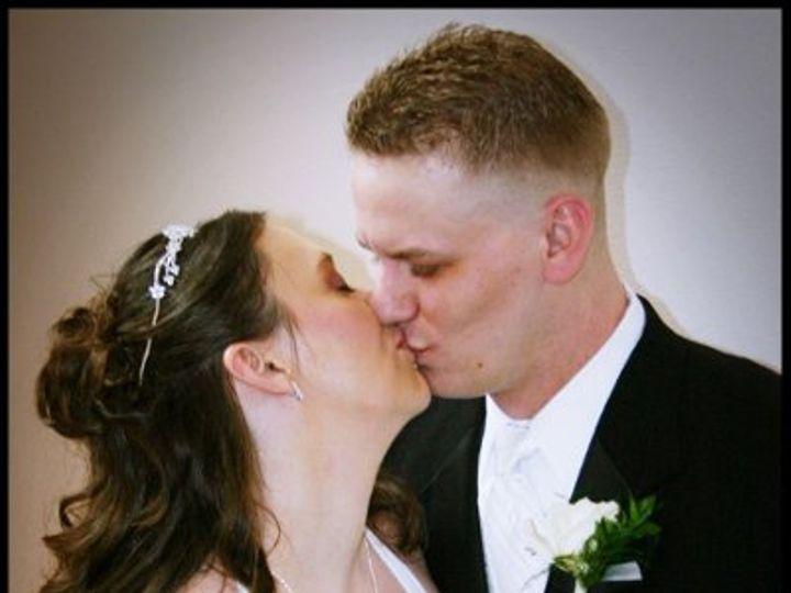 Tmx 1273695307564 Kisses2 Tea, SD wedding officiant