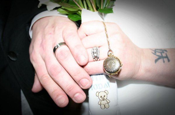 Tmx 1273695320283 Rings Tea, SD wedding officiant