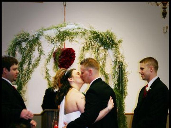 Tmx 1273695333627 Youmaynowkissbride Tea, SD wedding officiant