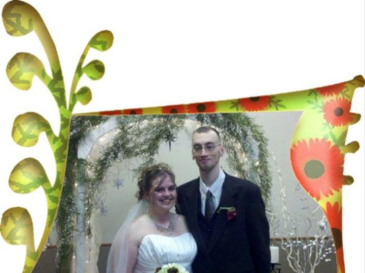 Tmx 1317148076508 014 Tea, SD wedding officiant