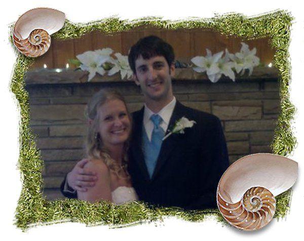 Tmx 1317148079753 016 Tea, SD wedding officiant