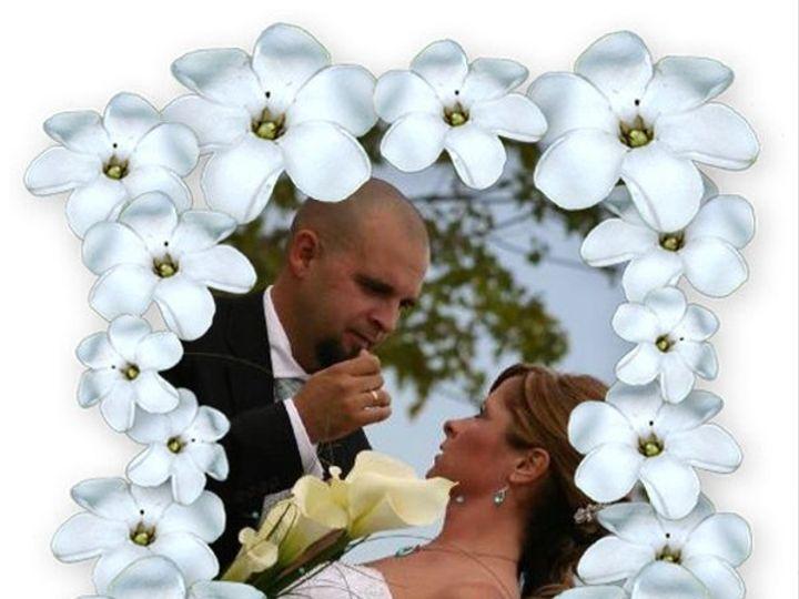 Tmx 1317148081578 017 Tea, SD wedding officiant