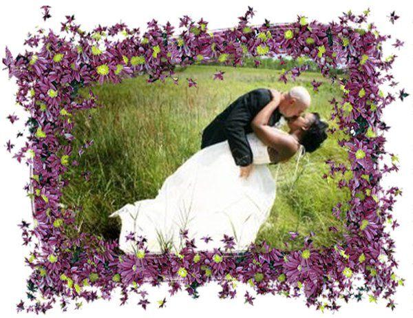Tmx 1317148083777 018 Tea, SD wedding officiant