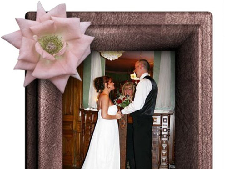 Tmx 1317148085259 019 Tea, SD wedding officiant