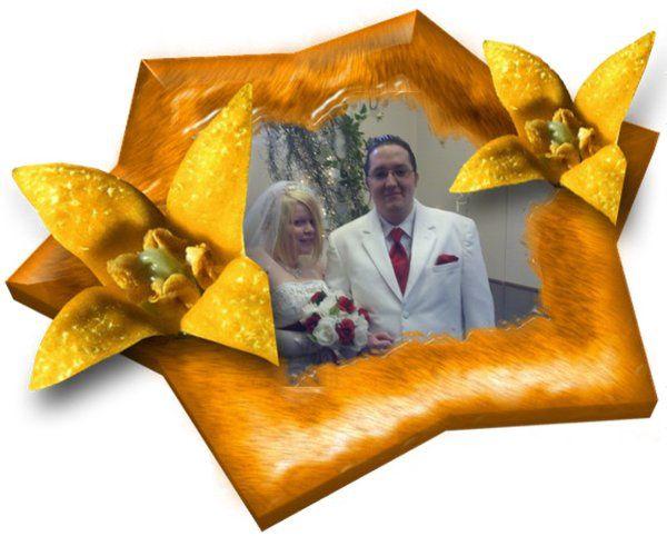 Tmx 1317148087069 020 Tea, SD wedding officiant