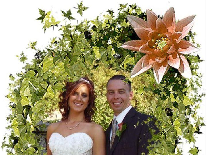 Tmx 1317148096242 026 Tea, SD wedding officiant