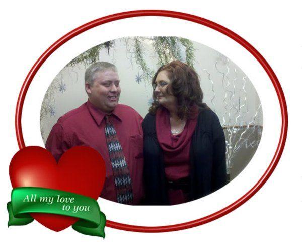 Tmx 1317148097474 027 Tea, SD wedding officiant