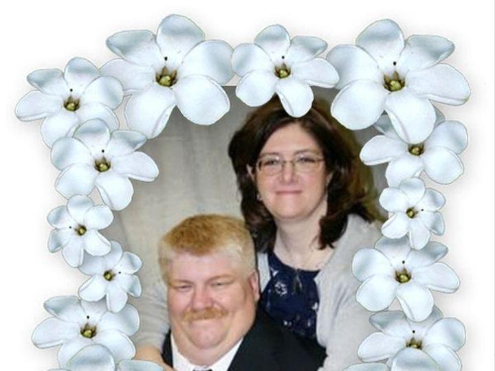 Tmx 1317148098847 028 Tea, SD wedding officiant