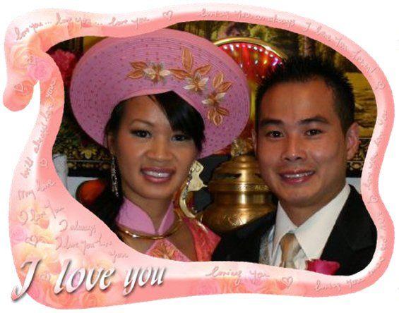 Tmx 1317148100345 029 Tea, SD wedding officiant