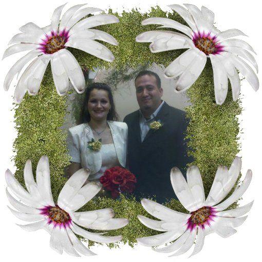 Tmx 1317148103340 2 Tea, SD wedding officiant