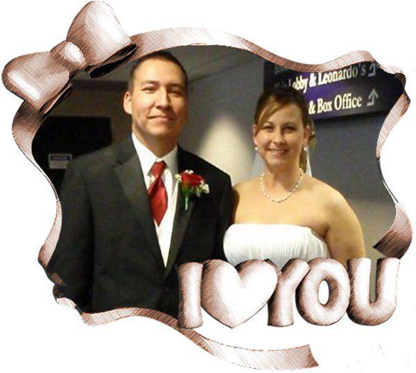 Tmx 1317148104572 28 Tea, SD wedding officiant
