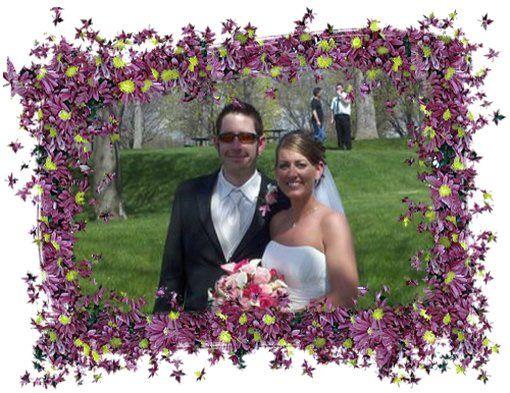 Tmx 1317148107708 4 Tea, SD wedding officiant