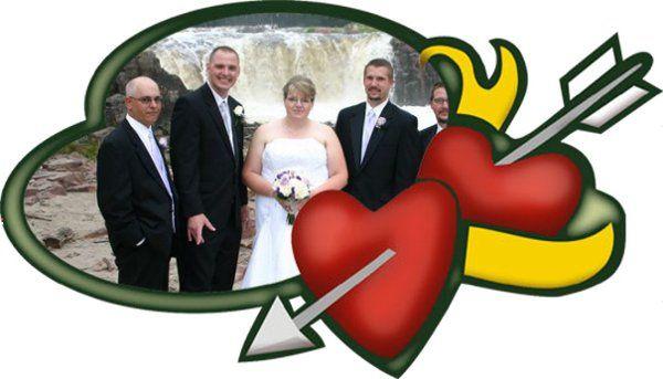 Tmx 1317148109673 6 Tea, SD wedding officiant