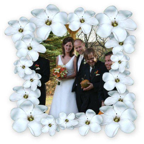 Tmx 1317148113667 Bennett Tea, SD wedding officiant
