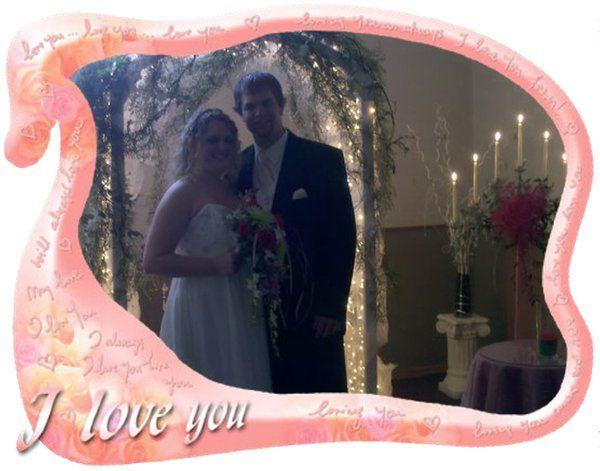 Tmx 1317148115087 Bult Tea, SD wedding officiant