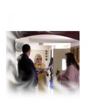 Tmx 1317148116444 Canton Tea, SD wedding officiant