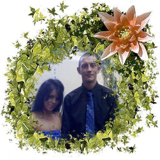 Tmx 1317148120016 Dubbels Tea, SD wedding officiant