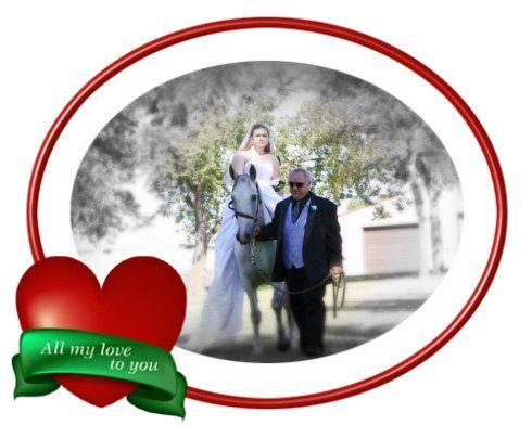 Tmx 1317148123183 Horse Tea, SD wedding officiant