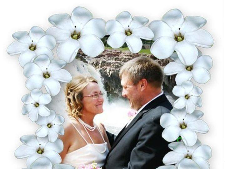 Tmx 1317148124712 Houselog Tea, SD wedding officiant