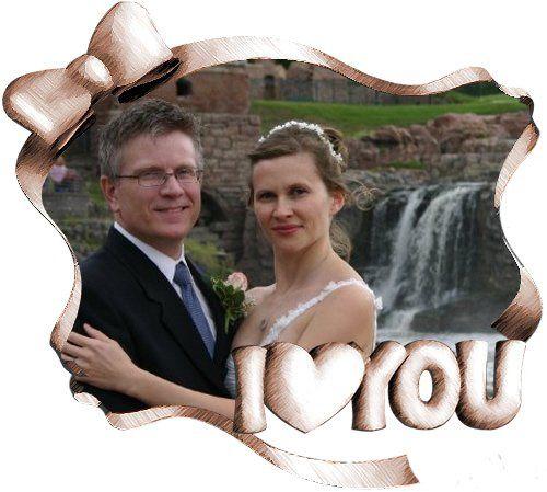 Tmx 1317148125929 JayandAlainaKolb Tea, SD wedding officiant