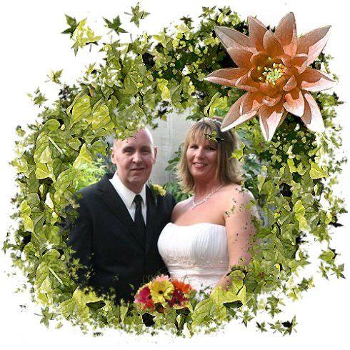 Tmx 1317148131685 Pearson Tea, SD wedding officiant