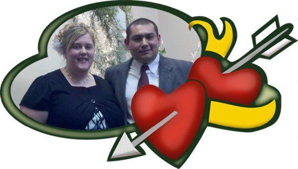 Tmx 1317148133417 Ramos Tea, SD wedding officiant