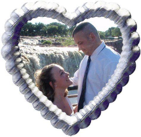 Tmx 1317148135897 TinaandCarlos Tea, SD wedding officiant