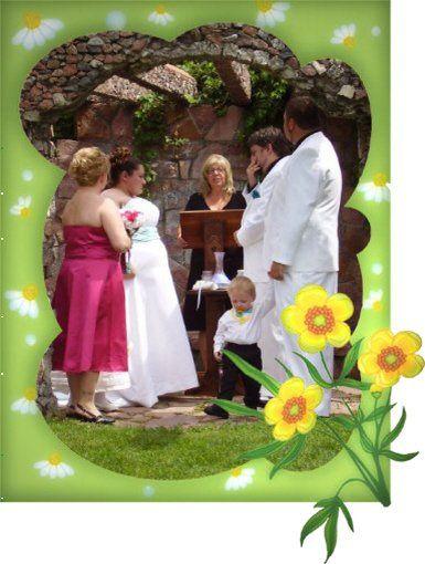Tmx 1317148138783 Unknown2 Tea, SD wedding officiant