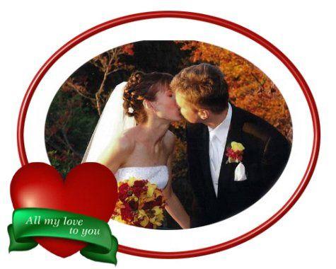 Tmx 1317148141435 Unknown Tea, SD wedding officiant
