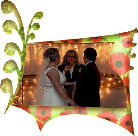 Tmx 1317148142605 Wells Tea, SD wedding officiant